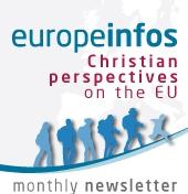 europe-infos