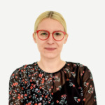 Ivana Geto