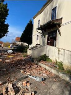 langov-potres2