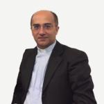 Luciano Larivera SJ